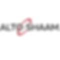 Alto-Shaam_Logo_-_PLATINUM_UPDATED.png