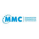 MM Communication