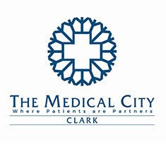 The Medical City Clark Logo.jpg
