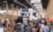 Event Trends That Will Shake Up Meetings & Group Business in 2020