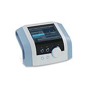 BTL-6000 TR-Therapy Elite.png