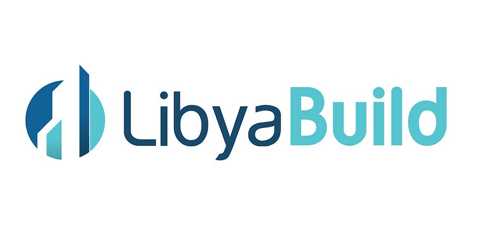 Libya Build
