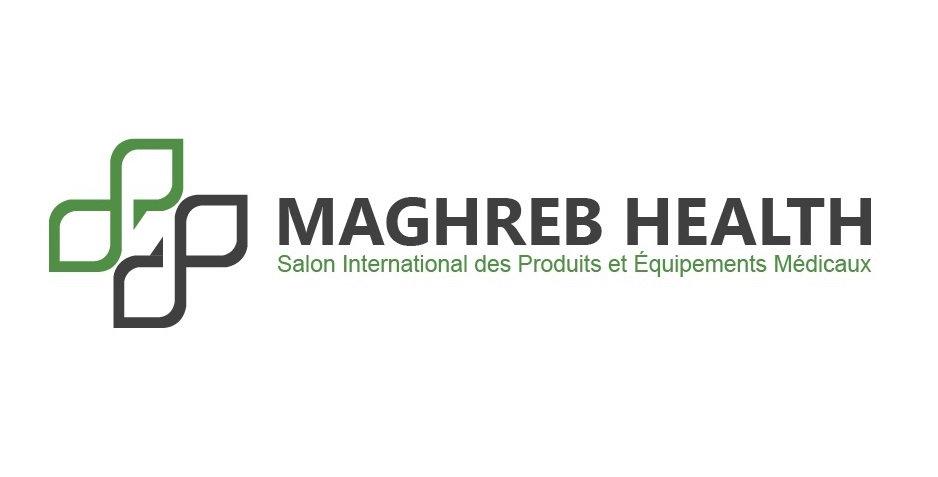 Maghreb Health