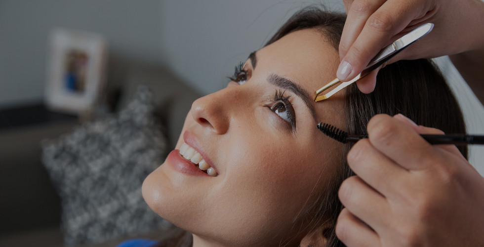 Trending deals in Beauty Salons, Massage and Spa in UAE - Dealcation