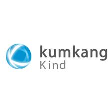 Kumkang Kind Co., Ltd. Logo - GOLD.png