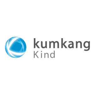 Kumkang Kind Co., Ltd. Logo - GOLD.png