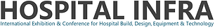 Hospital Infra - Logo.png