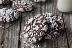 Mexican-Chocolate-Crinkle-Cookies.jpg