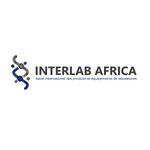 InterLab Africa