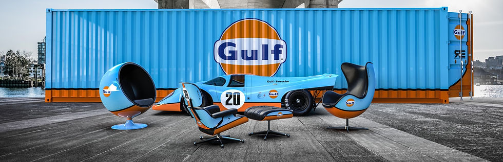 Official%2520GULF%2520Racing%2520by%2520