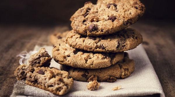 cookie_edited.jpg