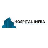 Hospital Infra - Logo - square.png