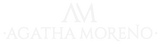 agatha-logo_edited.png