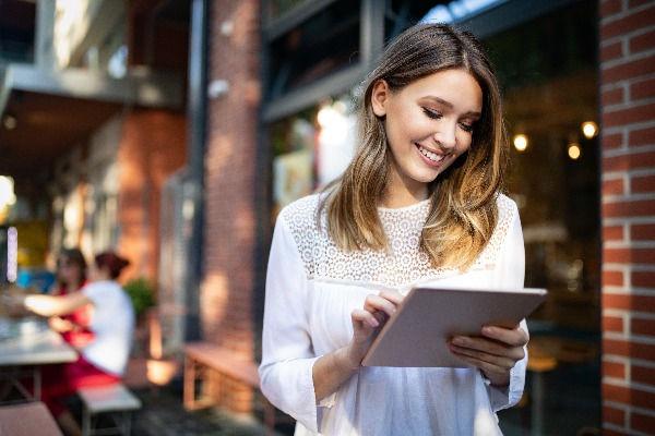 Mutant Media Group Payment Integration Payment Portal
