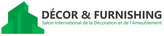 Decor & Furnishing Algeria Logo low res.