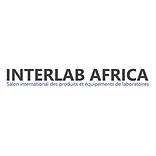 InterLab Africa 2020 Logo - square.png