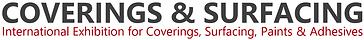 Coverings & Surfacing 2020 Logo.png