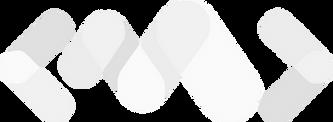 Mutans-Media-Logo_edited.png