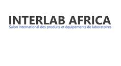 InterLab Africa - Logo - ATEX website.pn
