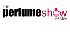 Perfume Show.png