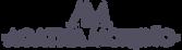 agatha-logo.png