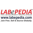 Labpedia