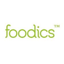 Foodics Logo - PLATINUM.jpg