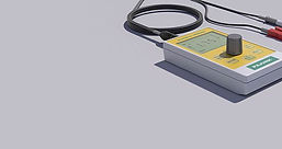 MultiStim SENSOR Nerve Stimulators