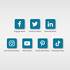 Which social media platform your business should be on?