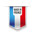 made in france-01.png