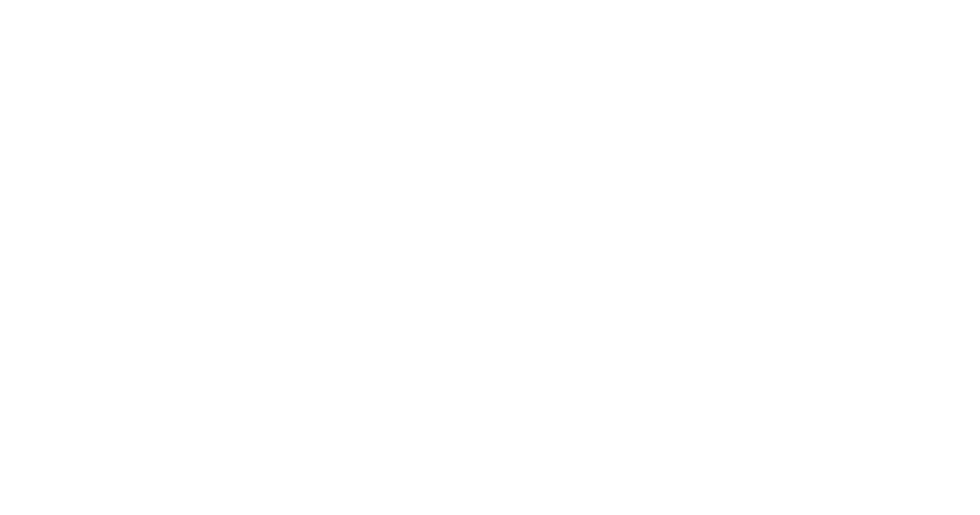Mutant Media Group Google Ads