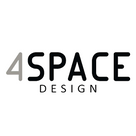 4space