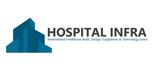 Hospital Infra