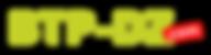 Logo btp 300x300.png