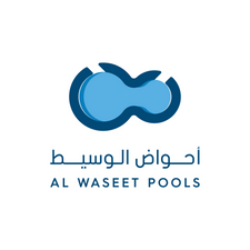 Al Waseet Pools Logo2 - PLATINUM.png