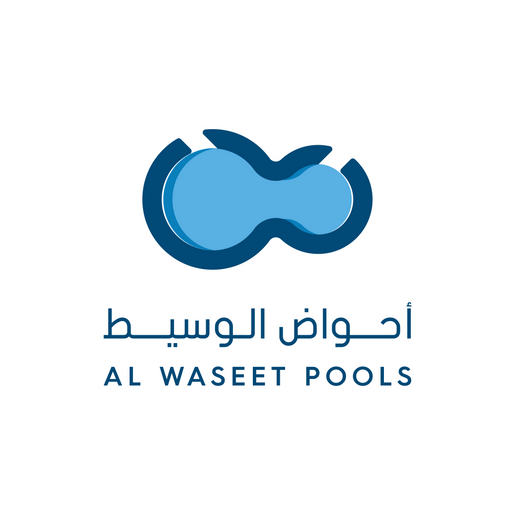 Al Waseet Pools Logo2 - PLATINUM.png