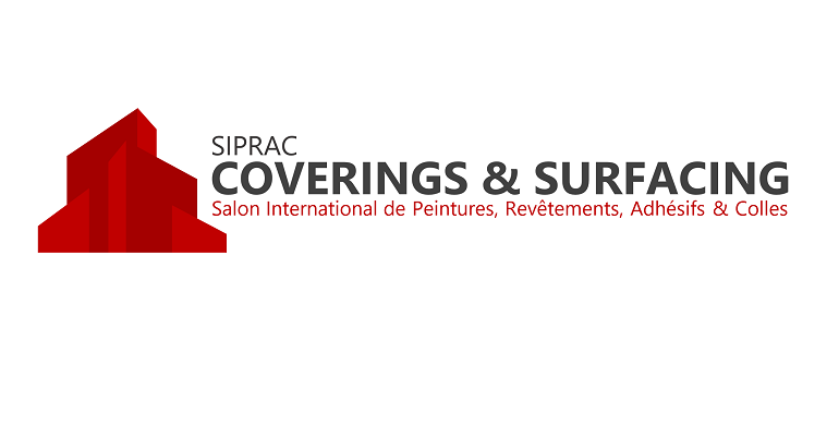 Coverings & Surfacing Algeria