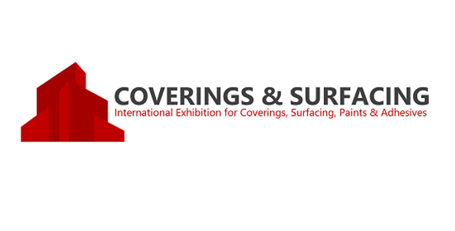 Coverings & Surfacing Kuwait