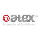 ATEX International