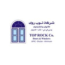Top Rock Co. Logo - PLATINUM.png