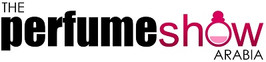 The Perfume Show Logo - small.jpg