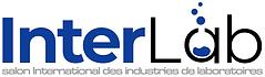 InterLab Logo.png