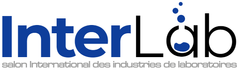 InterLab Logo.png