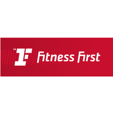 Fitness First ME Logo.png