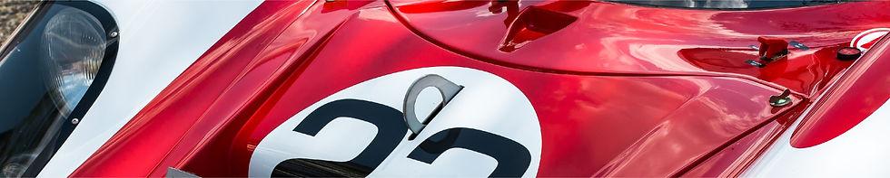 Racing Emotion_how it works_edited.jpg