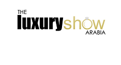 Luxury Show.png