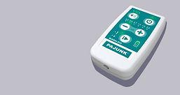 MultiStim ECO Nerve Stimulators
