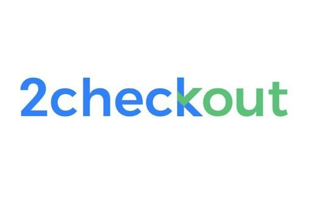 Mutant Media Group Payment Integration Payment Portal 2checkout