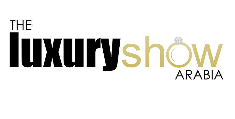 The Luxury Show
