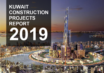 Kuwait Construction Projects Report.png